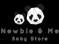 Newbie--Me_Final