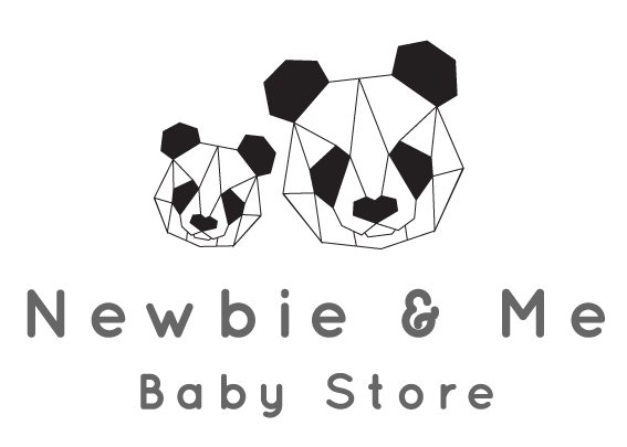 Newbie & Me | Buy Pushchairs | Car Seats | Nursery Furniture