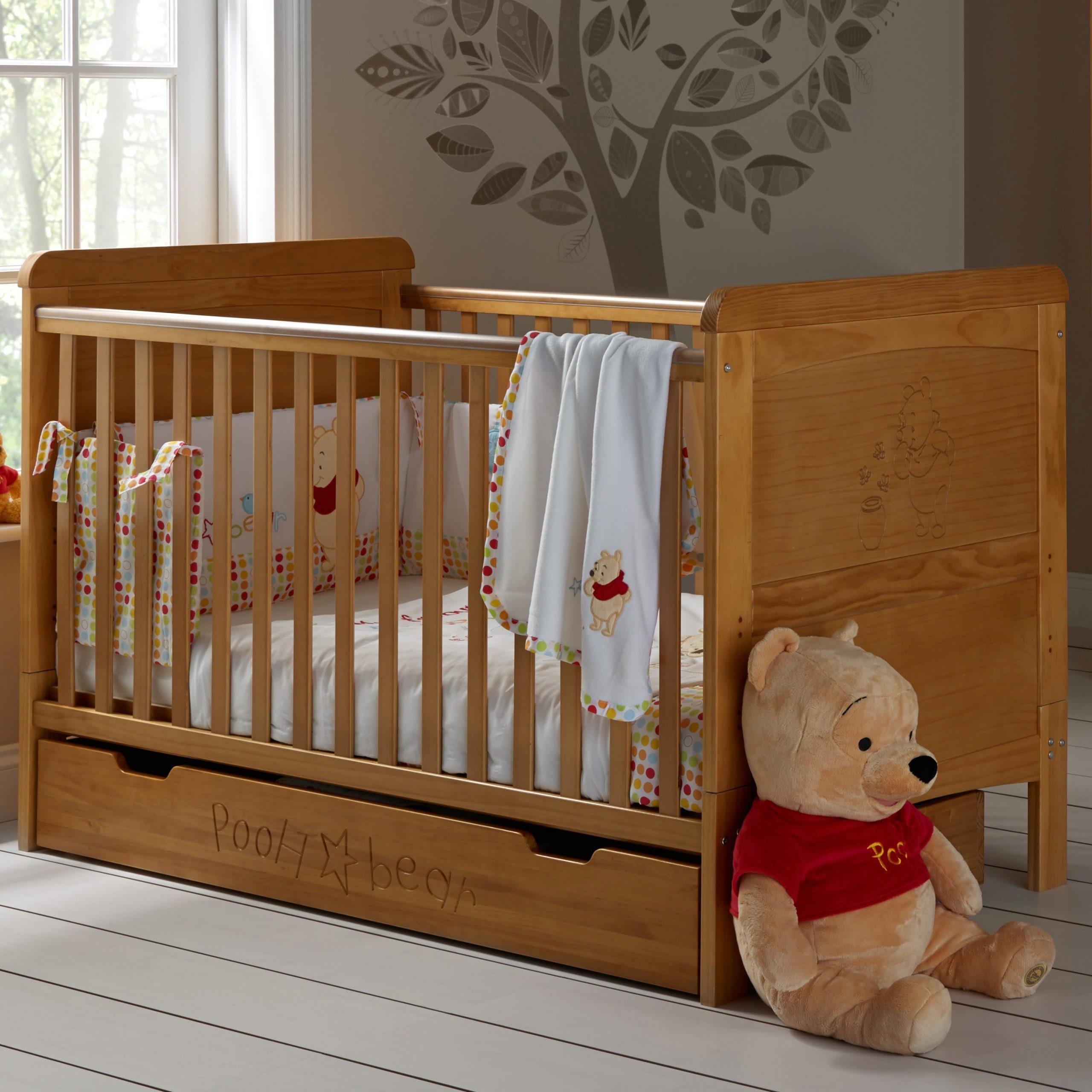 Cot / Cot Beds
