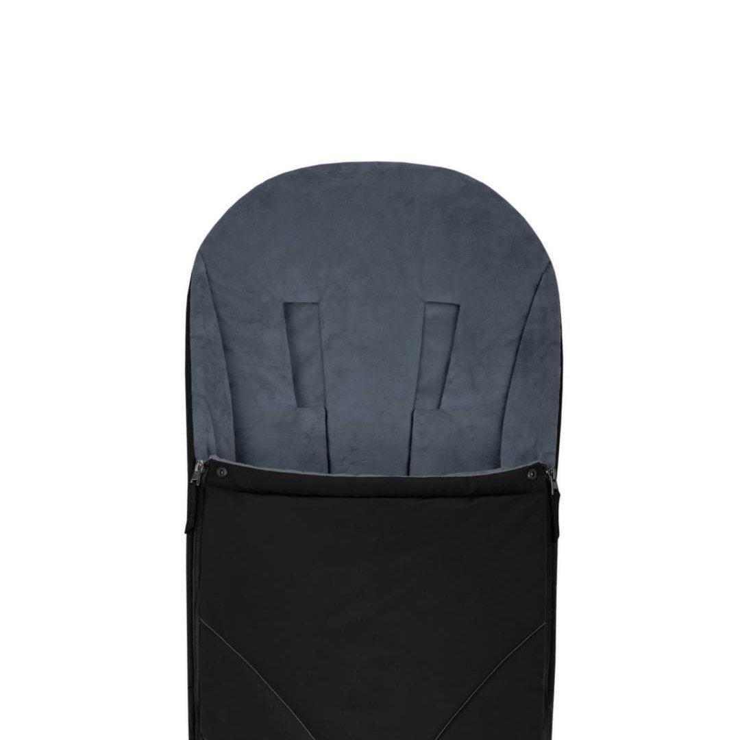 Footmuff & Seat Liner
