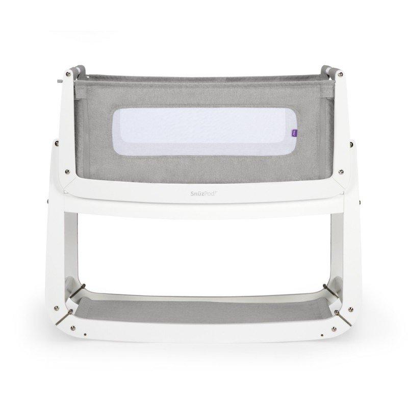 Snuzpod 3 – Bedside Crib
